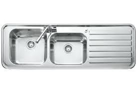 38 Inch Kitchen Sink 38 Inch Kitchen Sink Stainless Steel Kitchen Sink 38 Top Mount