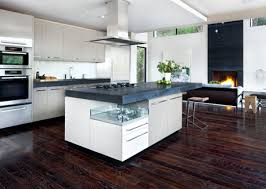 new kitchen trends extraordinary newest trends in kitchens latest nice inspiration