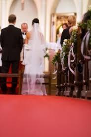 Aisle Runners For Weddings Wedding Aisle Runners For Sale