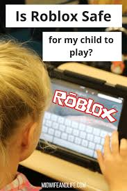 roblox halloween 2017 is roblox ok for my child to play midwife and life