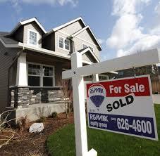 Hausverkauf Eigenheim Junge Amerikaner Verzichten Auf Hauskauf Welt