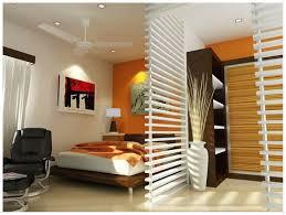 trennwand schlafzimmer fabelhaft raumteiler ideen schlafzimmer wohnzimmer genial