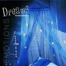 awesome 60 blue canopy decor inspiration of 15 amazing canopy bed bed canopy