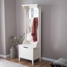 simple foyer coat rack best foyer coat rack u2013 prophotorev home ideas