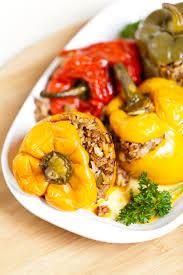 cuisine armenienne gastronomie