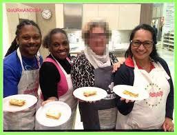 cours cuisine enfant toulouse 43 incroyable stock de cours cuisine enfant toulouse des idées