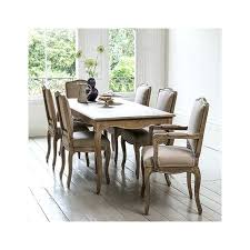 8 person dining table and chairs 6 person dining table set sumr info