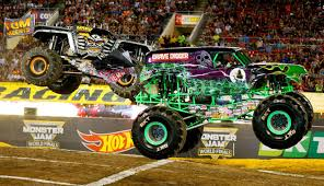 monster truck show ticket prices 2017 monster jam quicken loans arena official website
