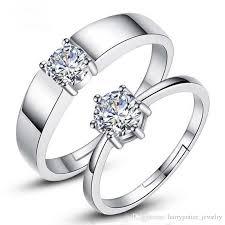 designer wedding rings discount designer wedding rings for men 2017 designer wedding