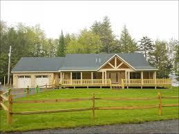contemporary modular homes floor plans exteriors amazing modular barn homes prefab modular home kits