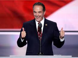 don chris collins donors told me to pass gop trump tax plan