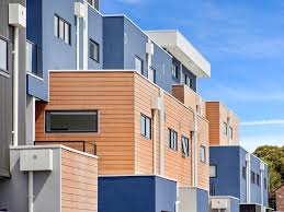 Architectural Draftsperson Weatherboards From Weathertex Architecture And Design