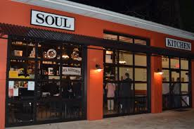 Jbj Soul Kitchen Red Bank Nj - john bon jovi soul kitchen north jersey foodies