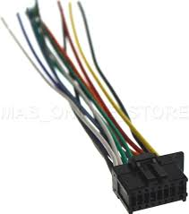 pioneer stereo wiring diagram dxt 2369ub throughout dxt 2266ub