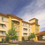 Comfort Inn Demonbreun Nashville Top 10 Pet Friendly Hotels In Nashville Tn 55 Dog U0026 Cat