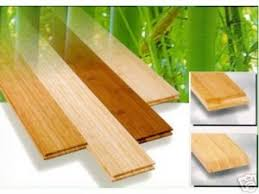bamboo floor installation professional bamboo floor installer