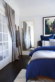 designers tip how to make small spaces seem large kate small living tips from interior designer gina gutierrez new york