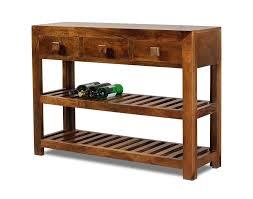 70 cm wide console table 70 cm wide console table home design ideas