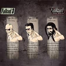 Funny Fallout Memes - adam headshot fallout meme by kingvego on deviantart