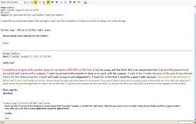 Sample Resume Receptionist Levine Scholarship Essay Questions Java Engineer Resume Hibernate