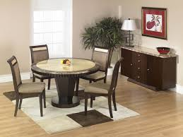 armen living coffee table b993 counter high dining table armen living the furniture