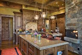 traditional craftsman homes 26 craftsman kitchens that will you loving wood