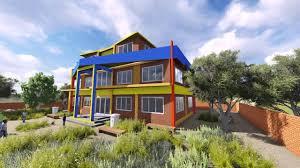 House Design Pictures Nepal House Design In Kathmandu Nepal Youtube