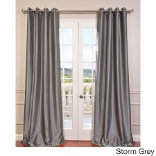 Black Out Curtain Fabric 32 Best Blackout Curtains Images On Pinterest Curtain Panels