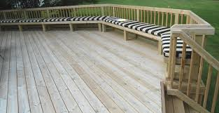 Patio Bench Cushion by Furniture Black And White Stripe Outdoor Bench Cushions For