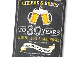 30th birthday invitations australia tags 30th birthday