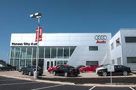 audi dealership exterior molle audi standard sheet metal