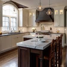 transitional kitchen design ideas transitional kitchen design transitional kitchen design drury