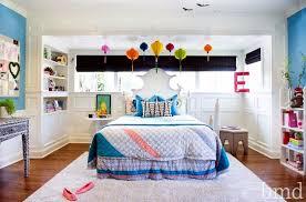 chambre ado fille 16 ans moderne chambre fille ado idées décoration intérieure farik us