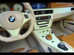 bmw 3 series dashboard index of wp content uploads arabaresimleri ac schnitzer ac