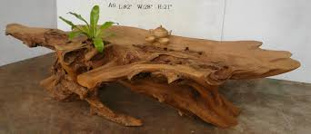 cengal wood cengal wood suppliers and manufacturers at alibaba