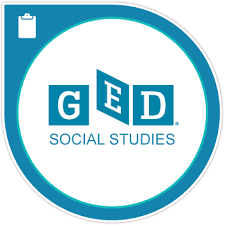 ged social studies worksheets 28 templates contemporary s ged