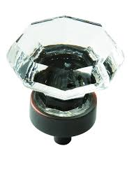 Richelieu Classic Metal Drop Pull 3 1 4 Inch Matte Black Iron Contemporary - crystal cabinet hardware knobs4less com