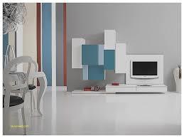 mobile ad angolo soggiorno mobile soggiorno ad angolo soggiorni ad angolo moderni awesome