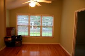 Two Tone Color Schemes by Apartments Cool Tone Color Paint Ideas Interior Two Bedroom