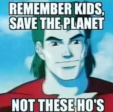 46 best captain planet images on pinterest planets comic books