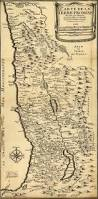 Map Of Canaan 171 Best Israel Maps Images On Pinterest Holy Land Bible