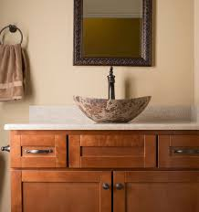 bathroom sink design ideas purple vessel sink design ideas pictures zillow digs zillow