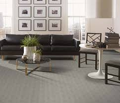 types of carpet learn about carpeting styles types mohawk