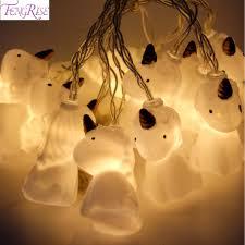 online buy wholesale acrylic led christmas decorations from china