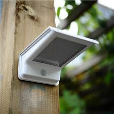 Led Light For Outdoor by Light For Outdoor Picture More Detailed Picture About 20 Led