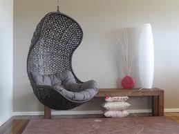 cool chairs for bedroom cool chairs for bedroom viewzzee info viewzzee info