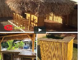 How To Build Tiki Hut 1 Tiki Hut Sale Items Build A Tiki Hut Tropical Tiki Hut U0026 Pre