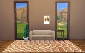 interior home decor 10 great interior decorating lists paste