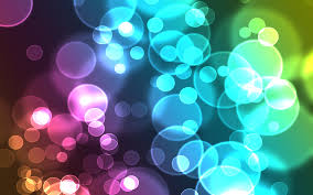 lights by toxic rainbow emos on deviantart
