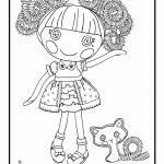 coloring pages woo jr kids activities